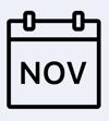 Conceptual Learning Workshop 3-November 2021